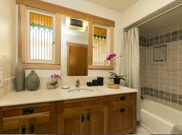 bathroom renovations bathroom countertops edmonton