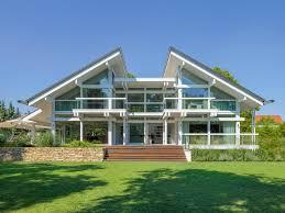 Einfamilienhaus Von Privat Kaufen Huf Haus Art 5 Mit Hangar U2022 Fachwerkhaus Von Huf Haus