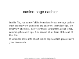 Resume Examples Cashier by Graphics For Cage Cashier In Graphics Www Graphicsbuzz Com