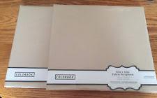 expandable scrapbook colorbok the scrapbook album 12 x 12 lavender ps expandable spine
