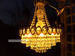 Schlafzimmer Lampen Antik Pvblik Com Idee Lampen Alte