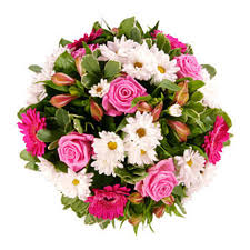 flower for funeral funeral flowers london uk wreaths tributes sprays posies
