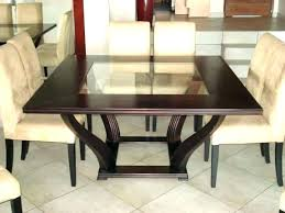 square tables for sale square dining room tables 8 square dining room table beautiful 8