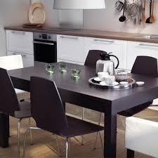 tables de cuisine ikea table et chaises ikea frais nordmyra chair ikea house ideas