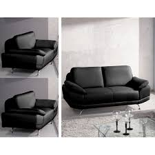 canapé mistergooddeal canapé mistergooddeal otys canapé 2 places 2 fauteuils iziva com