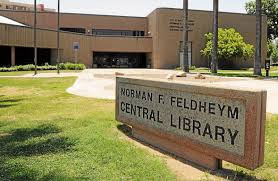 san bernardino county libraries see 28 increase in summer reading