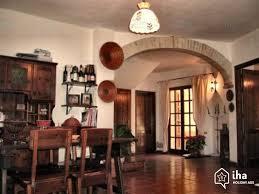 chambre d hotes sardaigne chambres d hôtes à pula sardaigne iha 7896