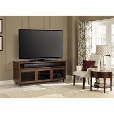 Home Entertainment Furniture Walker Edison Furniture Company Maryland Driftwood Entertainment