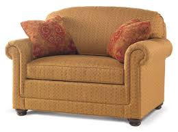 convertible sofas and chairs bedroom phenomenal sleeper chair and a half chair beds for adults