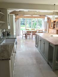 country modern kitchen ideas best 25 modern country kitchens ideas on cottage open