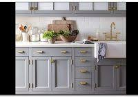 Martha Stewart Cabinet Pulls Curtain Room Divider Without Drilling Curtain Home Design