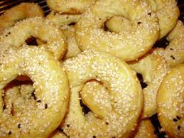 15 best armenian cookies images on pinterest arabic sweets