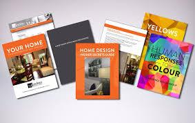 blog u2013 ambience design group