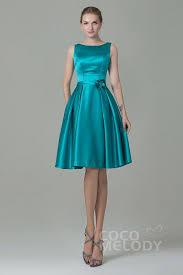 under 99 cheap bridesmaid dresses cocomelody com