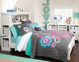 bedroom design purple girls room cute bedroom ideas boys bedroom