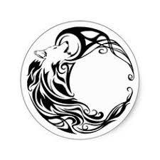 best 25 goddess ideas on moon phases 3 symbols of the goddess