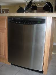 installing a dishwasher in existing cabinets kitchen cabinet to replace dishwasher my so called diy january