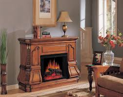 Rustic Electric Fireplace Rustic Electric Fireplace Gallery Easy Rustic Electric Fireplace