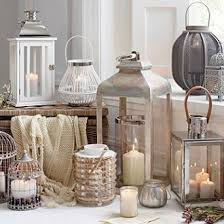 decorative home accessories olympico