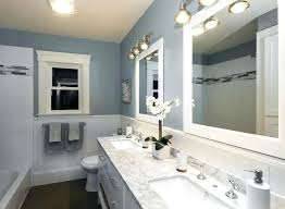 Bathroom Counter Organizers Bathroom Countertop Storage Cabinets U2013 Paperobsessed Me
