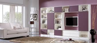 Contemporary Purple Living Room Good Living Room Decor Ideas - Purple living room decorating ideas