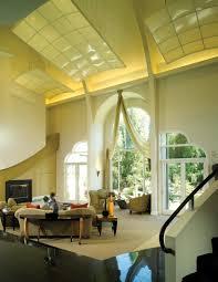 Home Design Windows And Doors Windows And Doors Design Ideas Atlanta Home Improvement