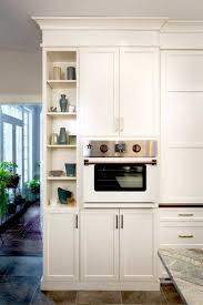 blue kitchen cabinets with copper hardware blue platinum 48 gas range giorgi kitchens designs