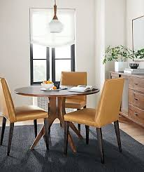 Plush Dining Room Chairs 189 Best Sit Stay Eat Modern Dining Images On Pinterest Eat
