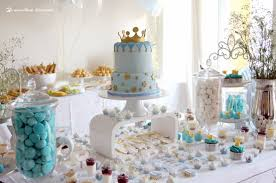 prince themed baby shower prince baby shower ideas baby shower ideas themes