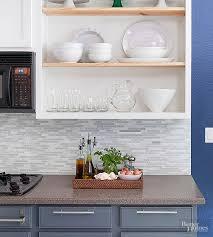 glass tile kitchen backsplash kitchen backsplash glass tile amazing white with regard to 16
