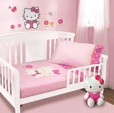 toddler girl bedroom ideas on a budget budget little stylish toddler girl bedroom ideas on a budget little girl bedroom