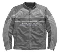 riding jackets for sale harley davidson men u0027s jacksts casual and vests wisconsin harley