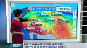 thanksgiving travel northwest 11 22 2017 11 23 2017 the weather