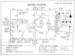 westinghouse ac blower motor capacitor wiring diagram