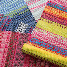 5x8 Indoor Outdoor Rug by Colorful Outdoor Rugs Home Design Inspiration Ideas And Pictures