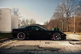 01 corvette z06 d2forged chevrolet corvette z06 fms 01 black picture 73472