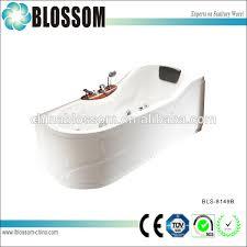 Whirlpool For Bathtub Portable Plastic Portable Bathtub Plastic Portable Bathtub Suppliers And