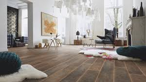 Laminate Flooring Factory Meister Laminate Flooring Ld 200 S Style Factory 6408