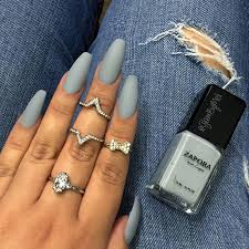 the 25 best matte nail polish ideas on pinterest matte nail