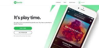 website design background ideas slide background image