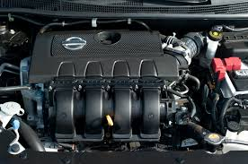 nissan sedan 2014 2014 nissan sentra sl engine close photo 65141963 automotive com