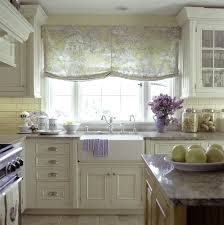 country kitchen curtains ideas kitchen curtains ideas country