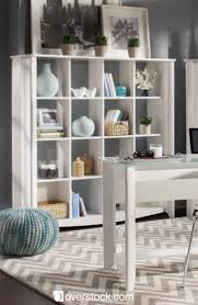 Overstock White Bookcase by 102 Best Office Images On Pinterest Home Office Home Ideas And