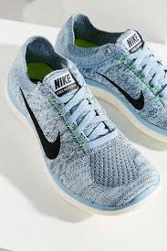 best 25 nike sneakers ideas on pinterest workout shoes grey