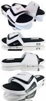 Men S Nike Comfort Slide 2 Sandals And Flip Flops 11504 Nike Men S Comfort Slide Sandals