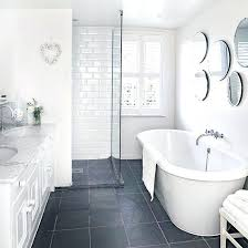 white bathroom designs younited co wp content uploads 2018 03 grey and wh