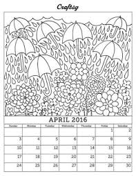 26 best coloring book pages images on pinterest coloring books