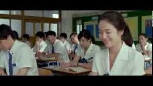 cheap korean movie hd find korean movie hd deals on line at