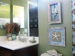 pleasing ocean themed bathroom accessories fabulous decorating
