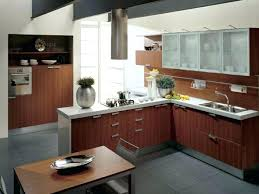 Kitchen Cabinet Doors Only Decoration Modern Kitchen Cabinet Doors Only Modern Kitchen